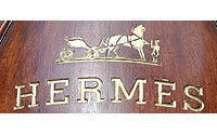 Hermes gets extra shield from LVMH approach