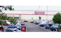 Costco Wholesale prépare son arrivée en France