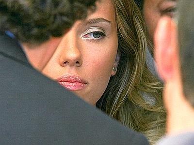 Cinzia Camela