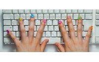 Los blogueros de moda impulsarán las ventas online a más de 11.000 millones de euros