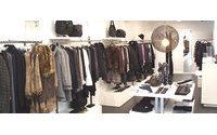 DDP Woman installe sa première boutique à l'étranger