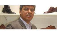 Micam reúne 40 empresas do Brasil