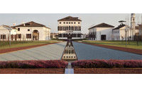 Benetton assorbirà l'aumento dell'IVA e il rincaro dei prezzi delle materie prime