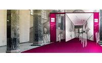 第七届上海国际时尚内衣展10月上演