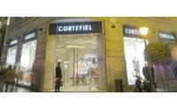 Cortefiel se une a Palacio del Hierro para crecer en México