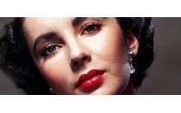 Elizabeth Taylor dresses, accessories to be auctioned