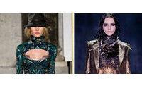 Startschuss zur Mailänder Modewoche