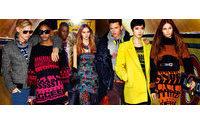 Dolce & Gabbana, yan markası D&G'yi kapatıyor