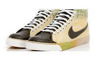 Nike sees strong worldwide demand