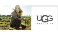 UGG Australia发起网络联盟营销