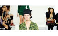 Mailänder Modewoche: Die große Show der Eleganz