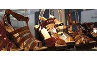 Resultados de Sapica muestran el progreso del la industria mexicana del calzado