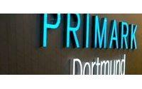 Wachsen mit Billigshirts: Primark drängt auf den Markt