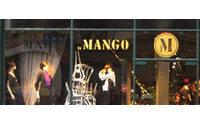 Mango abre su tercera tienda en Nueva York y suma 16 en Estados Unidos