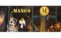 Mango увеличит сеть в два раза
