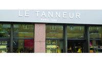 Le Tanneur: Eröffnung der ersten Boutique in Deutschland