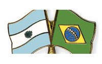 Brasil x Argentina medidas serão duras