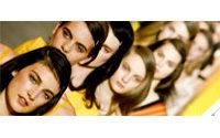Fashion Week: la grâce de Haider Ackermann, les poupées de V&R, le jaune Rykiel