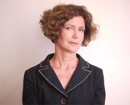 Catherine Vautrin, Cerruti