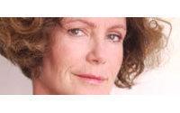 Cerruti назначает Catherine Vautrin Исполнительным Директором