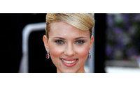 Scarlett Johansson: D&G mi ha scelto per le mie curve