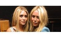 Mary Kate y Ashley Olsen consiguen vender una mochila de 30.000 euros