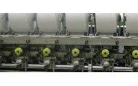 Besni Tekstil'den kapasite artırım yatırımları