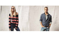 American Eagle Outfitters lance une campagne de recyclage du denim