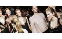 Fashion Week's September 2012 scheduling woes