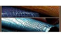 LVMH acquista Heng Long, prestigioso produttore di pelli di coccodrillo