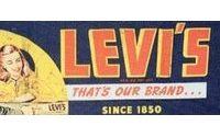 Levi's отмечает юбилей торгового знака Red Tab