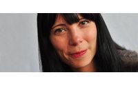 Hunkemöller nomme deux nouvelles responsables pour le style et le e-commerce