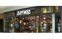 Zumiez reports May 2014 sales results