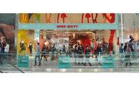 Sixty Group densifie son maillage de boutiques