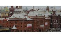 """""""Coats!"""", la mostra dedicata alla storia di Max Mara arriva a Mosca"""