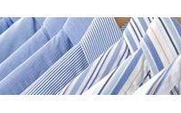 Bez Tekstil, bu yıl ihracatını yüzde 70'e çıkarmayı hedefliyor
