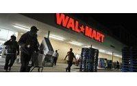 "Wal-Mart: accordo con Facebook per diventare più ""social"""