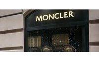 official photos ca205 182e7 Moncler inaugura a Napoli - Notizie : Distribuzione (#208583)