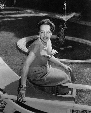 Elsa Schiaparelli, Miuccia Prada