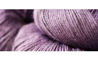 İtimat, tekstil sektörüne pamuk ipliği tedarik ediyor