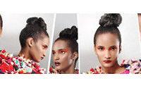 Más de 30 diseñadores desembarcan en la semana de la moda dominicana