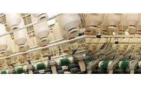 Başyazıcıoğlu Tekstil, üretimin yüzde 45'ini ihraç edecek