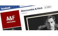 Facebook: Markalar reklam fiyatlarını ikiye katlıyor