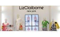 Liz Claiborne, dopo la vendita di 4 suoi brand è in cerca di un nuovo nome