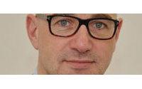 Mustang : Dietmar Axt wird neuer Ceo