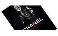 Chanel en 300 photographies de style