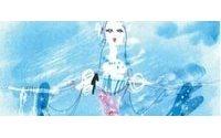 Lacroix usou 2 milhões de cristais em figurinos de balé