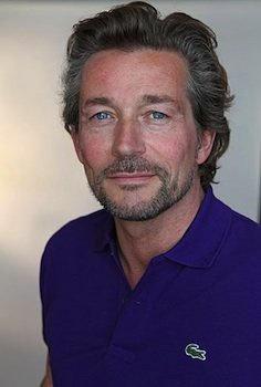 Didier Lalance