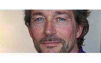 Lacoste France: Francis Pierrel rejoint la direction