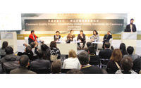 Cashmere World expects 2,500 visitors in Beijing